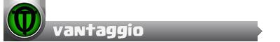 Vantaggio Null's Royale